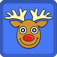 Codes for Rudolf Bowling Hack