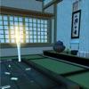 脱出ゲーム 武家屋敷 iPhone / iPad