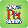 The Sims™ 2: Pet Stories - Aspyr Media, Inc.