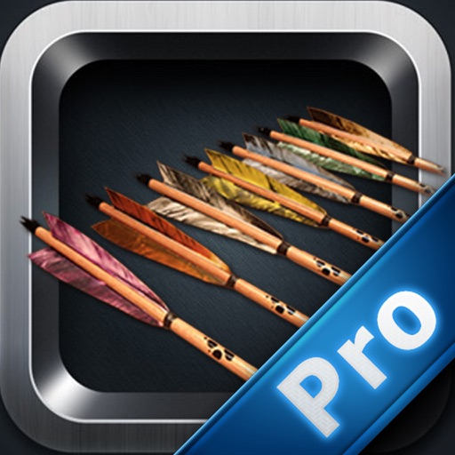 Archery Revenge Shooting PRO - Bow and Arrow Game Skills Tournament