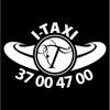 I-Taxi
