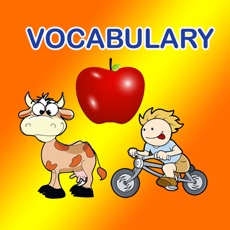 Activities of Learning English Vocabulary for Beginner