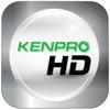 KENPRO HD