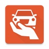 Automobile Manager