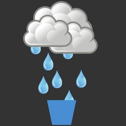 Rain -Physic Puzzle-