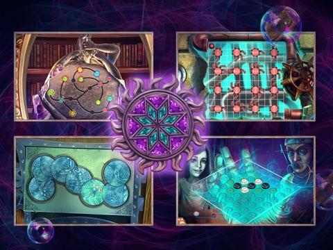 Игра По ту сторону: Башня духов Free