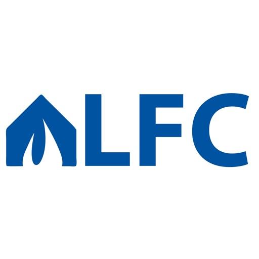 MY LFC