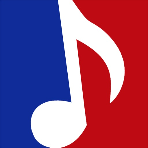 Sonneries French Ringtones