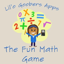 The Fun Math Game