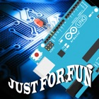 Arduino Simulator - Learn and DIY Safely icon