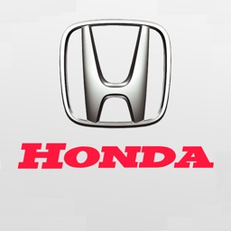 Honda Avenue - 3S Honda Dealership Pakistan
