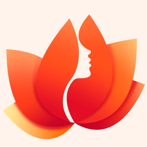 Lotus - Period Calculator,Period Tracker,Ovulation Calendar, Fertility Calendar