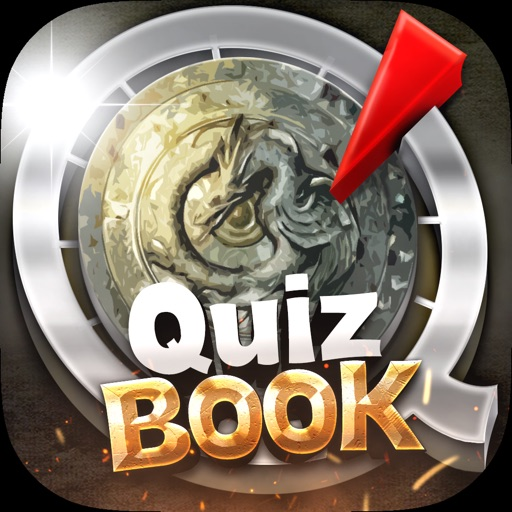 "Quiz Books Question Puzzles Games Pro – "" A Song of Ice and Fire Edition """