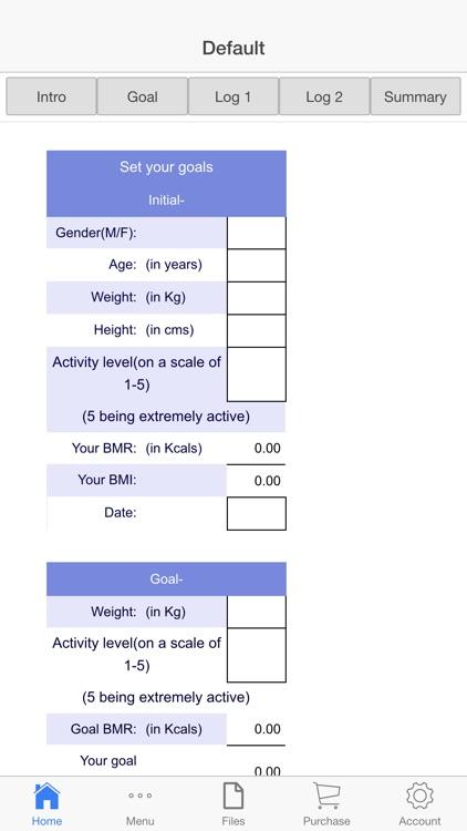 Weight Loss Pro