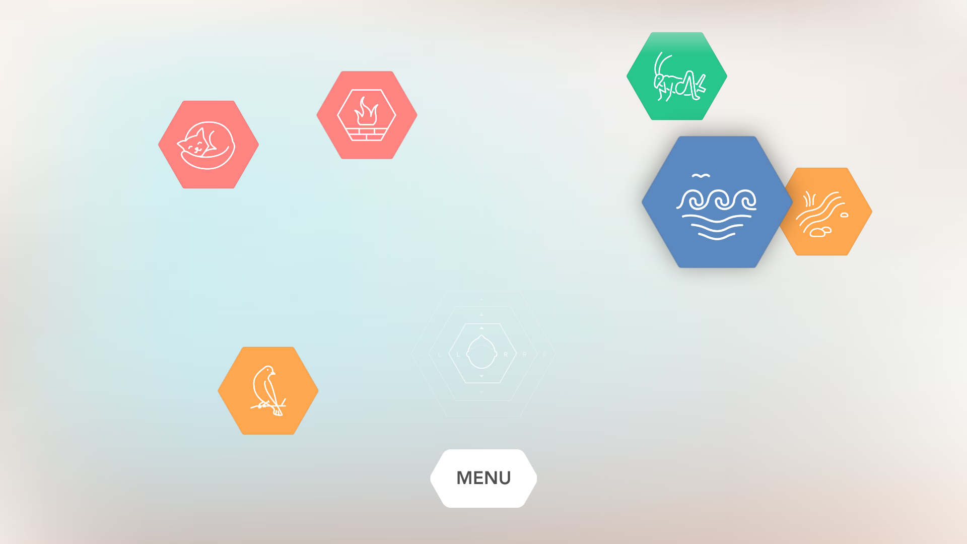 SoundShade screenshot 11