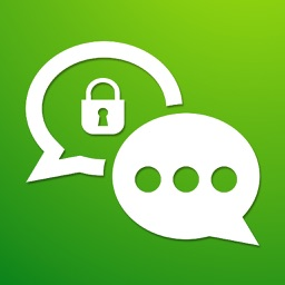 Message Locker For WhatsApp