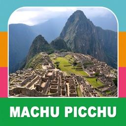 Machu Picchu Tourism Guide