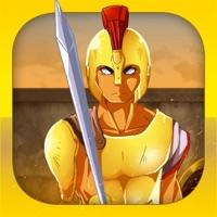 Codes for Gladiator Hero Colosseum Arena Run Hack