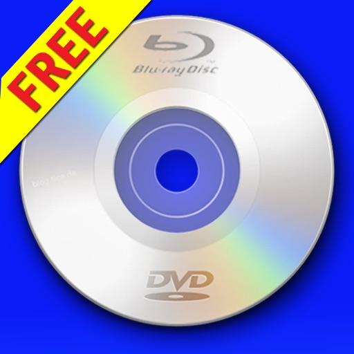 MovieScanner FREE