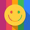 Nordic Nations - Emoji Lab - New Emojis, icons, stickers & Word Art and Symbols new artwork