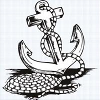 Codes for Doodle Battleships Online Hack