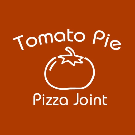 Tomato Pie Pizza Joint