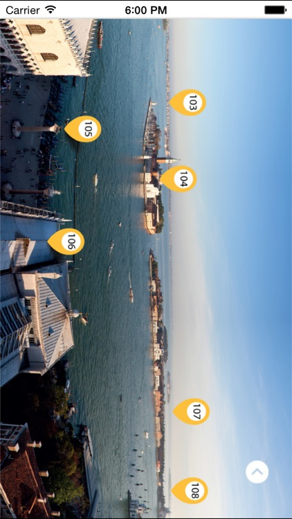 Venice Panorama - ESP screenshot-2