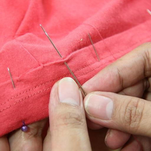 Clothes Maker