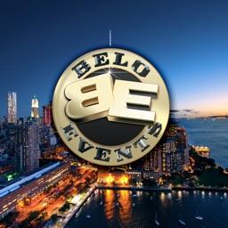 BELO EVENTS