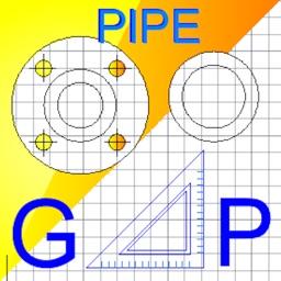 Pipe Gap