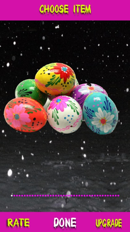 Happy Easter - Free Photo Editor and Greeting Card Maker