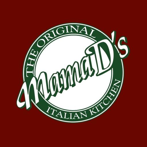 The Original Mama D's