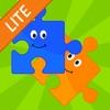 Kids Jigsaw Puzzles Lite