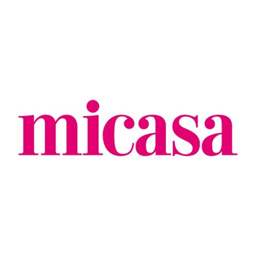MICASA Revista