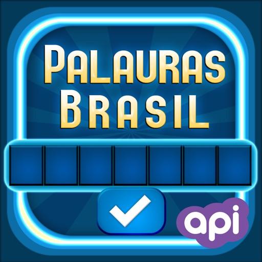 Palavras Brasil