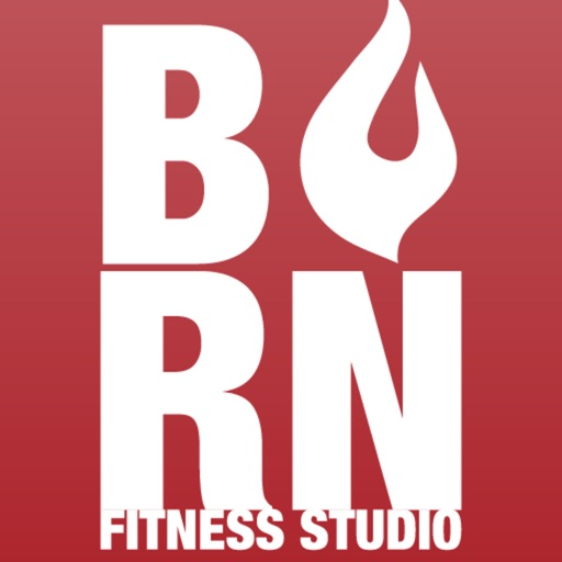 Burn Fitness Studio