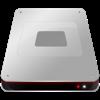 Quick Disk Info - Kalavathi Ekambaram