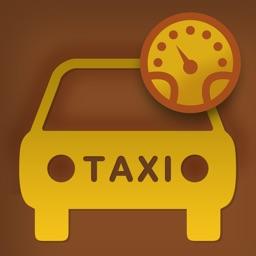 Korea Taximeter