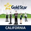 Gold Star Referral Clubs - California