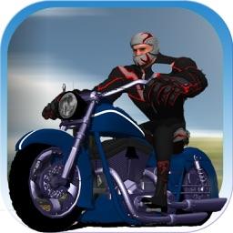 Herley Motor Rider