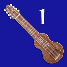 Lots of Good Stuff to Know About Lap Steel Guitar - Part 1