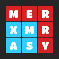 Codes for Word Crush - Christmas Brain Puzzles Free by Mediaflex Games Hack