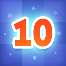 Activities of Just Get 10 - Simple fun sudoku puzzle lumosity game with new challenge