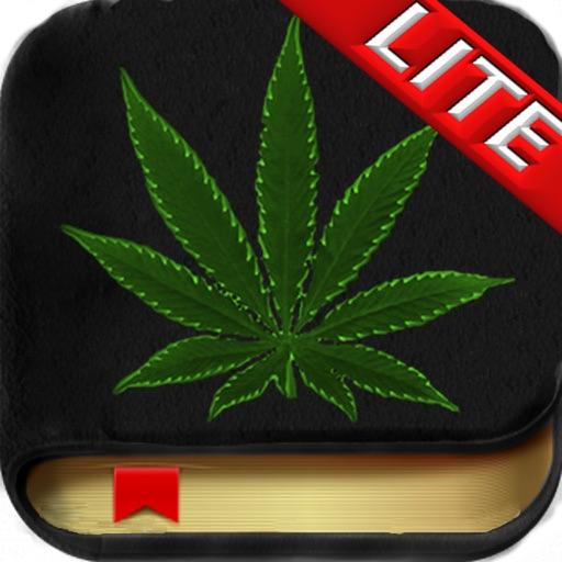 Marijuana Handbook Lite