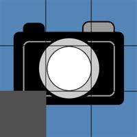 Codes for Photo Slider Hack
