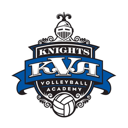 Knights Volleyball Academy