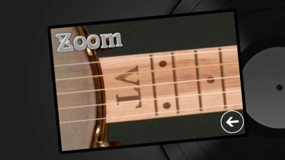 Banjo Player screenshot three