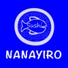 Nanayiro - Berkeley Online Ordering