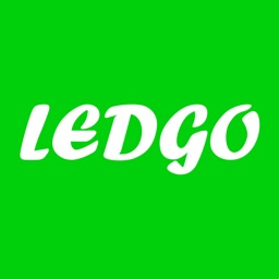 LEDGO WiFi led lighting controller
