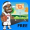 Enjoy the new Basketball Game and addictive Slam Dunk game For FREE